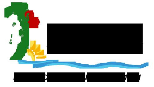 logo-messapia