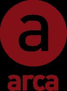 arca_big